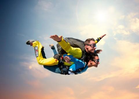 2014/06/Skydive_Tandem-Txell2016perweb-480x340.jpg