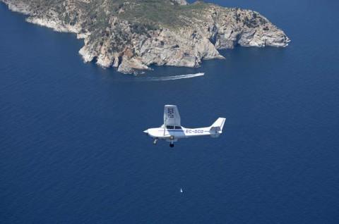 2014/06/avioneta1-480x318.jpg