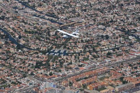 2014/06/avioneta4-480x318.jpg