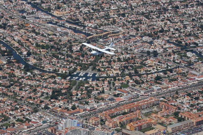 2014/06/avioneta4.jpg