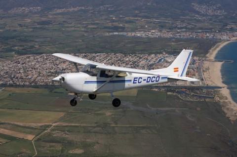 2014/06/avioneta5-480x318.jpg