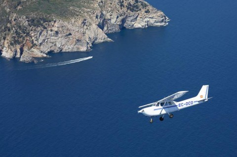 2014/06/avioneta8-480x318.jpg