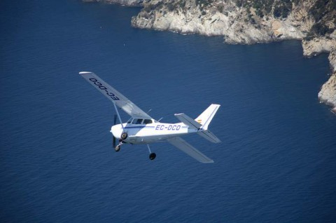 2014/06/avioneta9-480x318.jpg