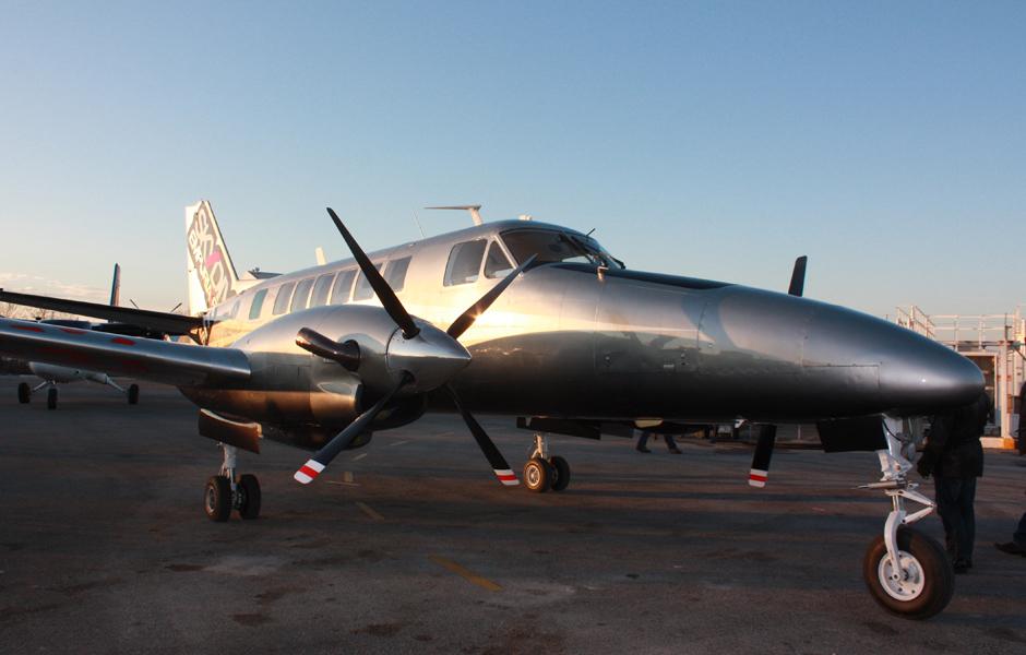 2014/07/aviones1.jpg
