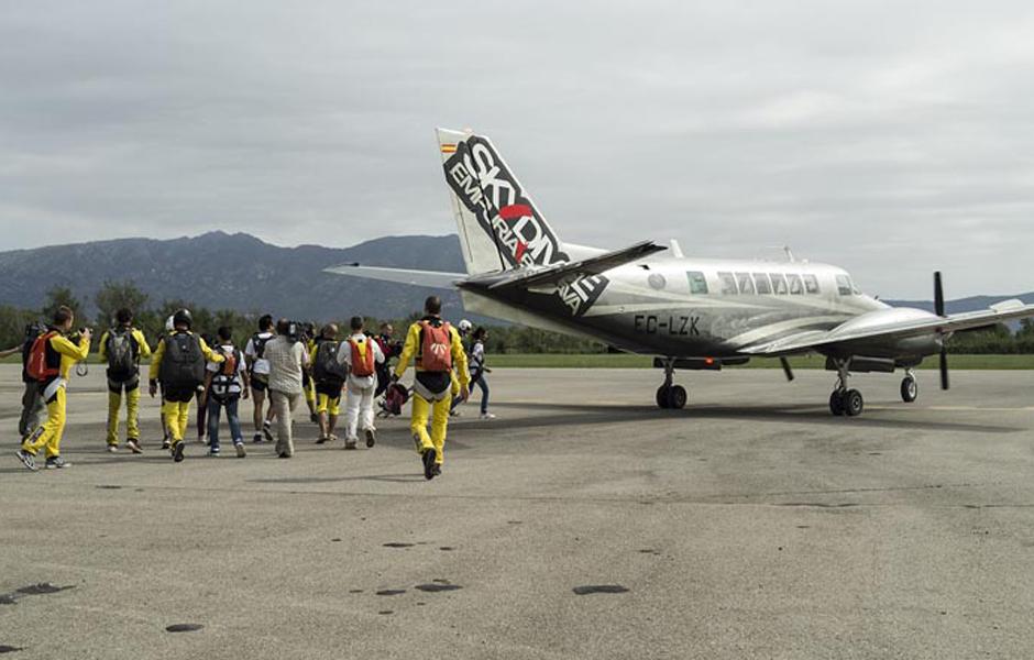 2014/07/aviones4.jpg