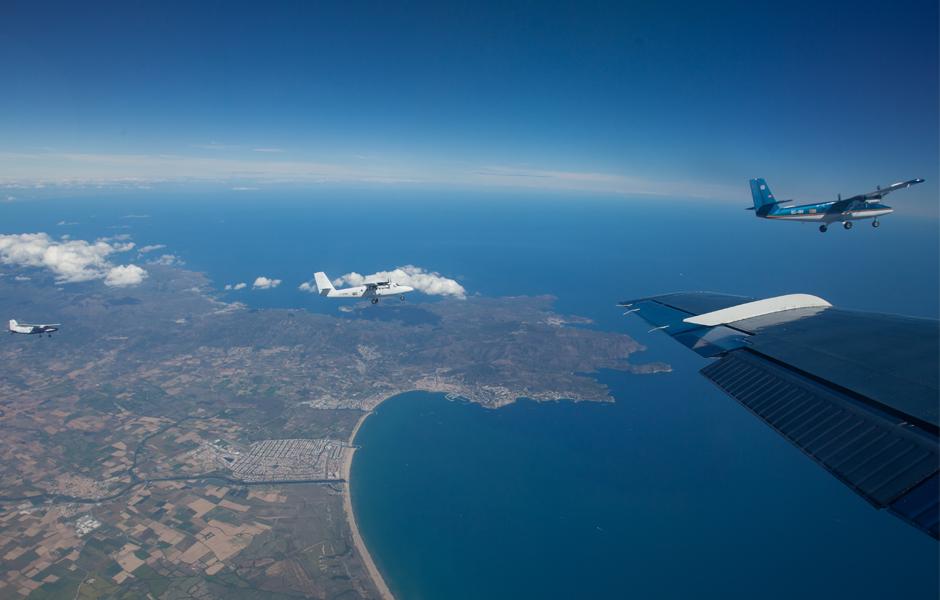 2014/07/aviones8.jpg