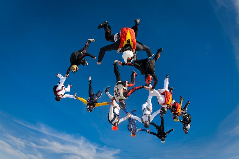 2014/07/paracaidismo-0freeFlyRecordEsp2010-9.jpg