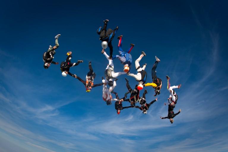 2014/07/paracaidismo-freeFlyRecordEsp2010-12-768x512.jpg