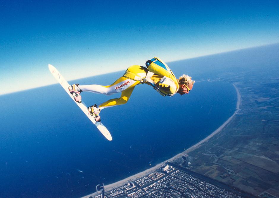 2014/10/skysurf2.jpg