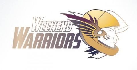 http://www.skydiveempuriabrava.com/wp-content/uploads/2015/03/weekend-warriors-logo-480x246.jpg