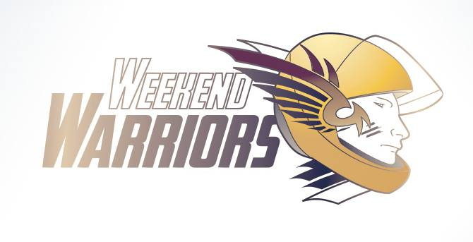 http://www.skydiveempuriabrava.com/wp-content/uploads/2015/03/weekend-warriors-logo.jpg