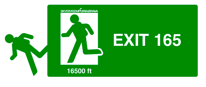 Exit165Abril2015logolineal