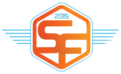 2015-sf-logo-shield