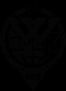 LogoVWR2015